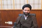 ناصر میرمحمدیان، معاون فرهنگی و تبلیغ سازمان تبلیغات اسلامی شد