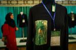 برگزاری لباس عاشورایی؛ پیشبرد فرهنگ یا بیلان کاری برای مسئولان