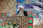 رفتارهای قرآنی باید در نظام اسلامی جاری و ساری باشد