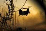 سقوط بالگرد امدادی در پرتغال ۴ کشته برجای گذاشت
