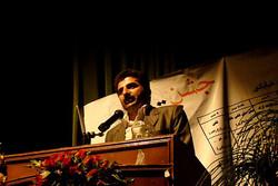دومین دوره جایزه کتاب سال کردستان با میزبانی سقز برگزار می شود