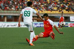 رکورد عجیب تیم فوتبال ذوب آهن در پایان هفته دهم لیگ برتر