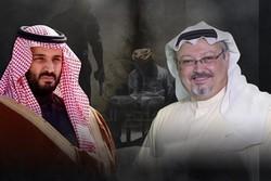 Suudi Arabistan'ın Kaşıkçı'yla ilgili gülünç hikayesi