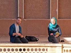 صنعت گردشگری، راهبرد موفق در زمان بحران؛این بار با رویکرد اجتماعی