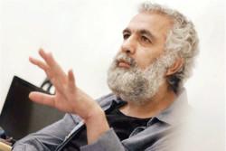 حضور کوشک جلالی در ایران برای کارگردانی «رابینسون و کروزو»
