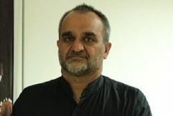 ۵۹ مراسم دعای عرفه در مساجد کردستان برگزار شد