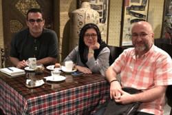 بازیگران «خرده نان» مشخص شدند/ اجرا از نیمه آذر