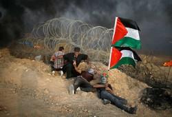 الفلسطينيون يستعدون لجمعة الاسرى والاحتلال يحذر