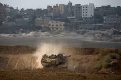 واکنش فلسطینی ها به ساخت ۲۰ هزار واحد مسکونی جدید از سوی تل آویو