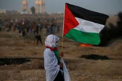 Filistin yönetimi israil'e karşı önemli kararlar alma aşamasında