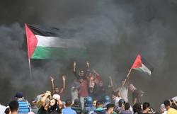 İran, Filistinli grupların son toplantısını olumlu karşıladı