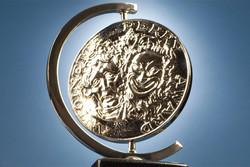 «کرونا» اهدای جوایز تونی را هم به تعویق انداخت