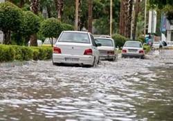 شهرداری شادگان فاقد ماشین جمع آوری آبهای سطحی است