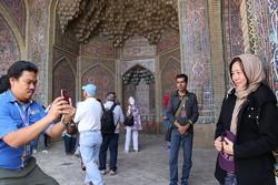 سفر به ایران برای گردشگران خارجی ارزانتر شده است