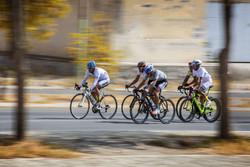 برگزاری اردوی تیم ملی دوچرخهسواری برای مسابقات قهرمانی آسیا