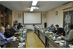 مرکز گسترش و انجمن کارگردانان سینمای مستند نشست مشترک برپا کردند