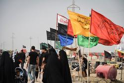 اربعین حسینی ضامن بقای تشییع و فرهنگ اسلام است
