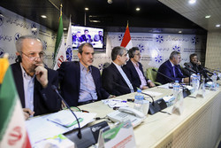 Syria's doors open for Iranian businesses: Syrian envoy
