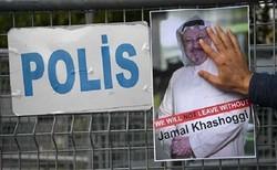 """الدعوة للضغط دوليا على السعودية وعدم منحها """"رخصة قتل"""" الصحفيين"""