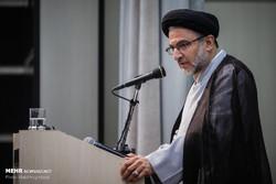 اربعین حسینی شاهبیت تفکر اسلام است