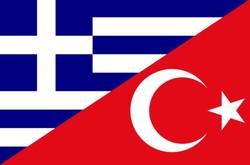 آماده باش نظامیان؛ یونان به ترکیه هشدار داد