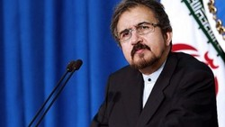 Iran sympathizes with India over train accident