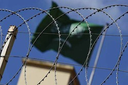 هشدار سفارت عربستان در لندن به اتباع سعودی