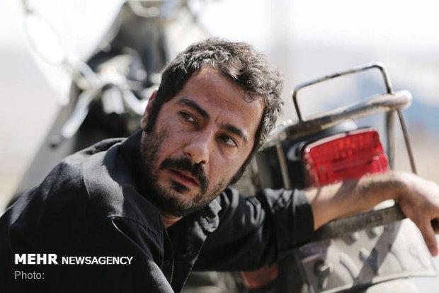 اسکاریهای آسیا در «دنیای آسیا» گردهم میآیند/ حضور نماینده ایران