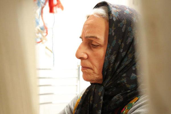 3 Iranian titles finalists at Turkey's 'Alemlere Rahmet' Filmfest.