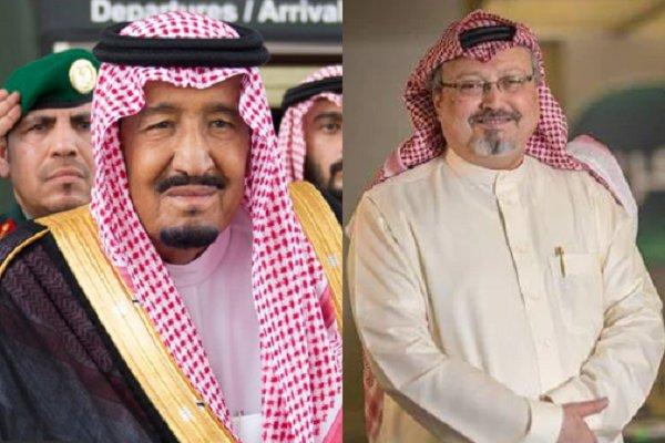 سيناريوهات السعودية الركيكة لمقتل خاشقجي وكبش الفداء
