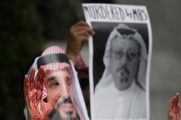 World reacts to Saudi confirmation of Khashoggi's killing