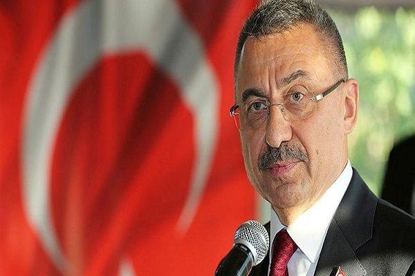 Türkiye'den kritik 'Yeni Zelanda' hamlesi!
