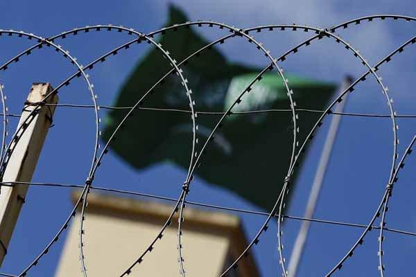 سعودی عرب شیعوں کے خلاف پھانسی کی سزا کو سیاسی حربے کے طور پر استعمال کررہا ہے