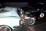 مرگ ۹۲۷ نفر براثر تصادف طی تابستان ۵ سال در مازندران