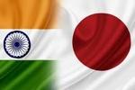 مانور نظامی مشترک هند و ژاپن ۵ آبان آغاز می شود
