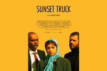 'Sunset Truck' goes to Brazil's Mostra Filmfest