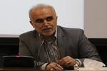 مدیر بازنشستهای در وزارت اقتصاد نداریم/ حقوق کارگران هفت تپه پرداخت میشود