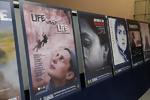 'Life without Life' to vie at Duhok Intl. Filmfest.