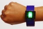 باتری های آینده با پرینتر سه بعدی ساخته می شوند