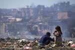 ضرورت شناسایی وتببین شاخصههای فقر/نقش آفرینی حاکمیتی کمیته امداد