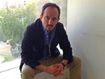 مروری بر جنبش دانشجویی آمریکا در کتابی با ترجمه نادر فتورهچی