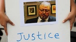 World reacts with skepticism to Saudi account of Jamal Khashoggi's death