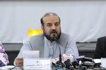 ۸۰ درصد آرای انتخابات پارلمانی افغانستان شمرده شده است