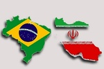 Iran-Brazil parliamentary friendship group meets with Brazilian authorities