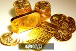 از سلاطین سکه و دلار چه میدانید؟