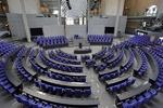 جرمنی سے سعودی عرب کے سفارتکاروں کو ملک بدر کرنے کا مطالبہ