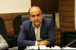 تیم خدمات شهری شهرداری گرگان به کربلا اعزام شد