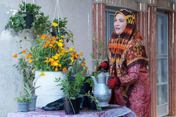 «بازی نقابها» قصهای براساس سنتها دارد/ آشنایی با آداب ترکمنها