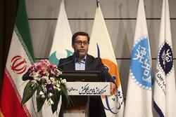 همایش خاورمیانه-اروپا در جزیره کیش برگزار شد