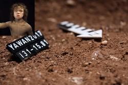 İran'da Neandertallerin diş kalıntıları bulundu
